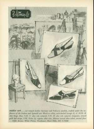 June 4, 1960 P. 31