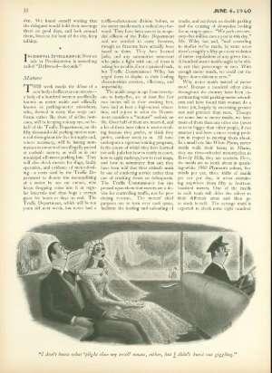 June 4, 1960 P. 32