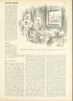 June 4, 1960 P. 33