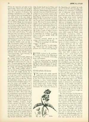 June 4, 1960 P. 34