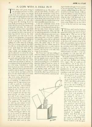 June 4, 1960 P. 36