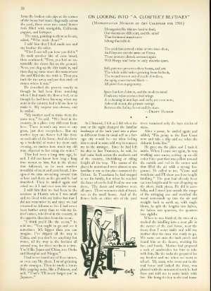 June 4, 1960 P. 38