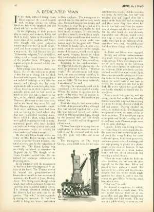 June 4, 1960 P. 40