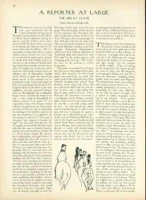 June 4, 1960 P. 48