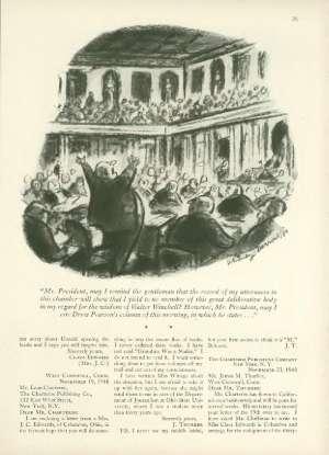 January 8, 1949 P. 24