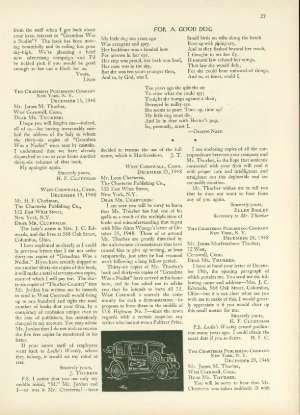 January 8, 1949 P. 27