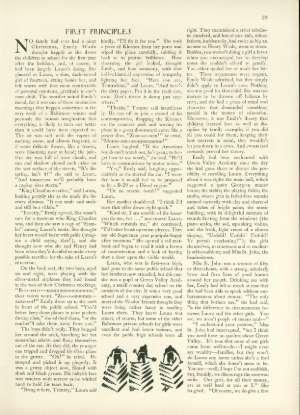 January 8, 1949 P. 29
