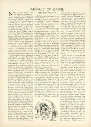 January 8, 1949 P. 34