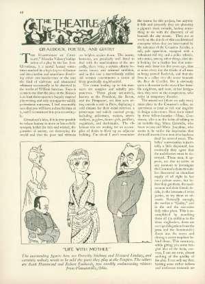January 8, 1949 P. 48