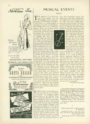 January 8, 1949 P. 54