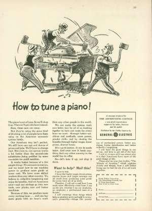 January 8, 1949 P. 58