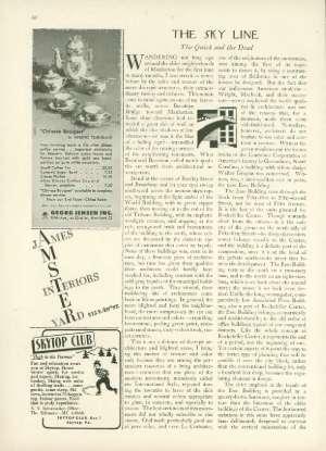 January 8, 1949 P. 60