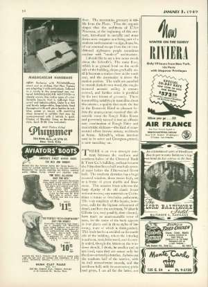 January 8, 1949 P. 65