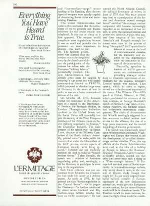 October 17, 1983 P. 147