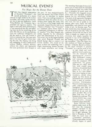 October 17, 1983 P. 168