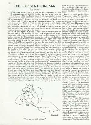 October 17, 1983 P. 178