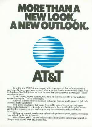 October 17, 1983 P. 41