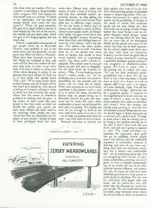 October 17, 1983 P. 43