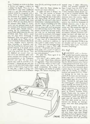 October 17, 1983 P. 44