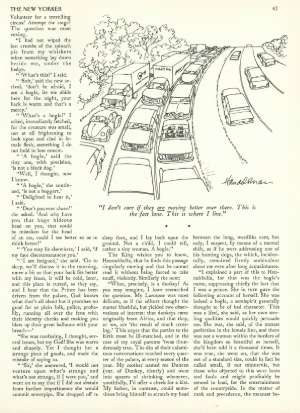 October 17, 1983 P. 46