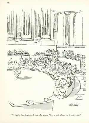 October 17, 1983 P. 51