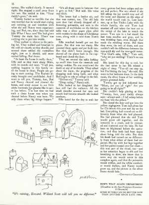 October 17, 1983 P. 57