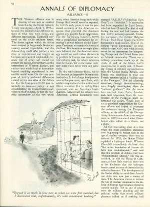 October 17, 1983 P. 94