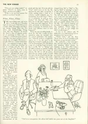 August 23, 1976 P. 23