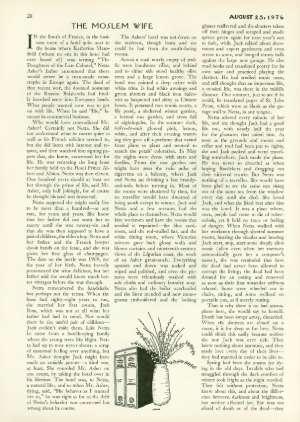 August 23, 1976 P. 28