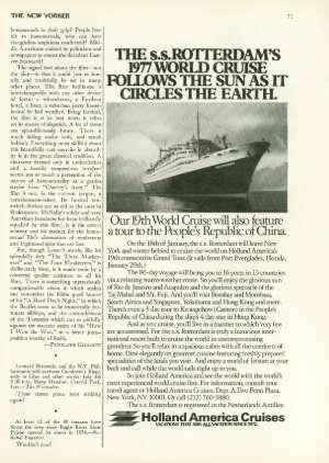 August 23, 1976 P. 70