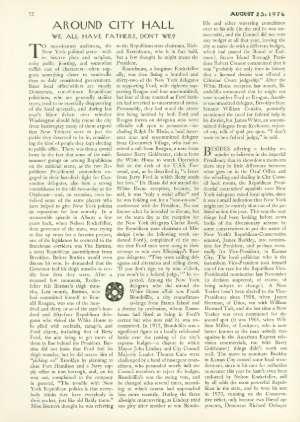 August 23, 1976 P. 72