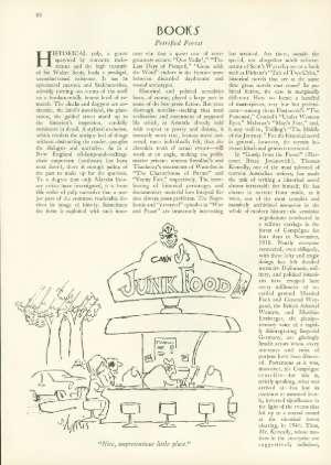 August 23, 1976 P. 80