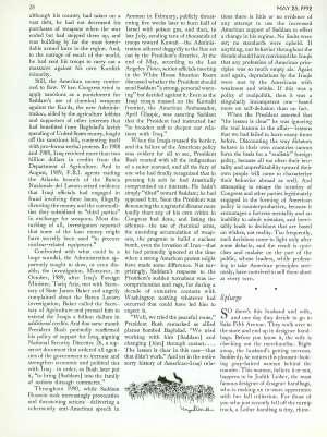 May 25, 1992 P. 28