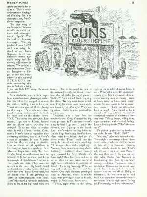 May 25, 1992 P. 30