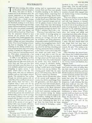 May 25, 1992 P. 32