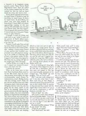 May 25, 1992 P. 36