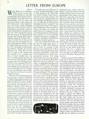 May 25, 1992 P. 40
