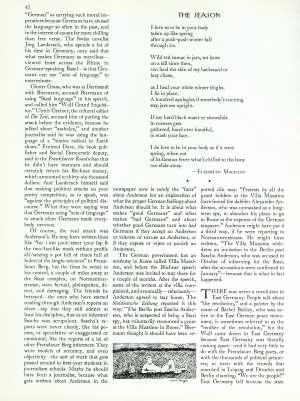 May 25, 1992 P. 42