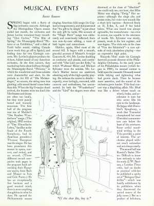 May 25, 1992 P. 65