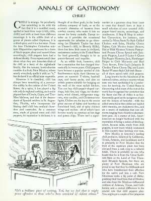 May 25, 1992 P. 68