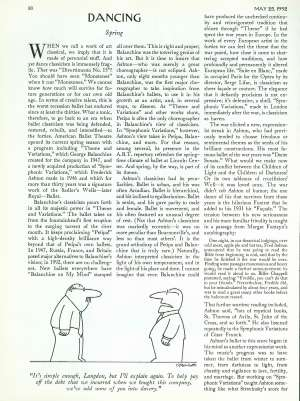 May 25, 1992 P. 80