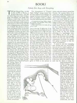 May 25, 1992 P. 84