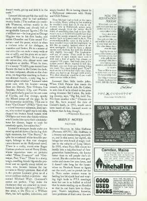 September 3, 1990 P. 107