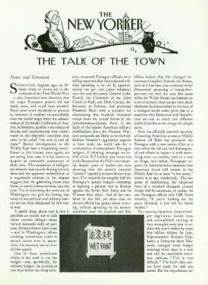 September 3, 1990 P. 29