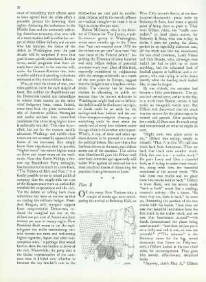 September 3, 1990 P. 30