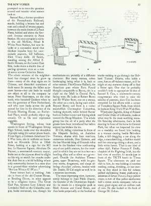 September 3, 1990 P. 32