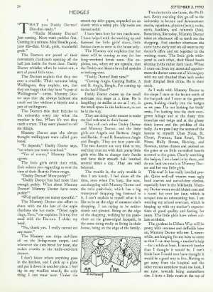 September 3, 1990 P. 34