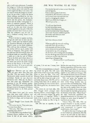 September 3, 1990 P. 38
