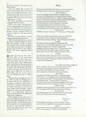 September 3, 1990 P. 44
