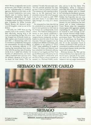September 3, 1990 P. 48